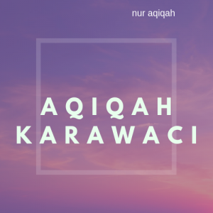 jasa aqiqah karawaci