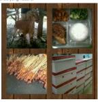 paket catering aqiqah daerah tangerang