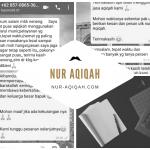 Layanan Jasa Aqiqah Di Tangerang Kota Banten sesuai sunnah