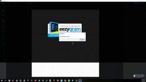 eezygram-demo-2.jpg