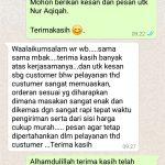 Jasa Aqiqah Yogyakarta