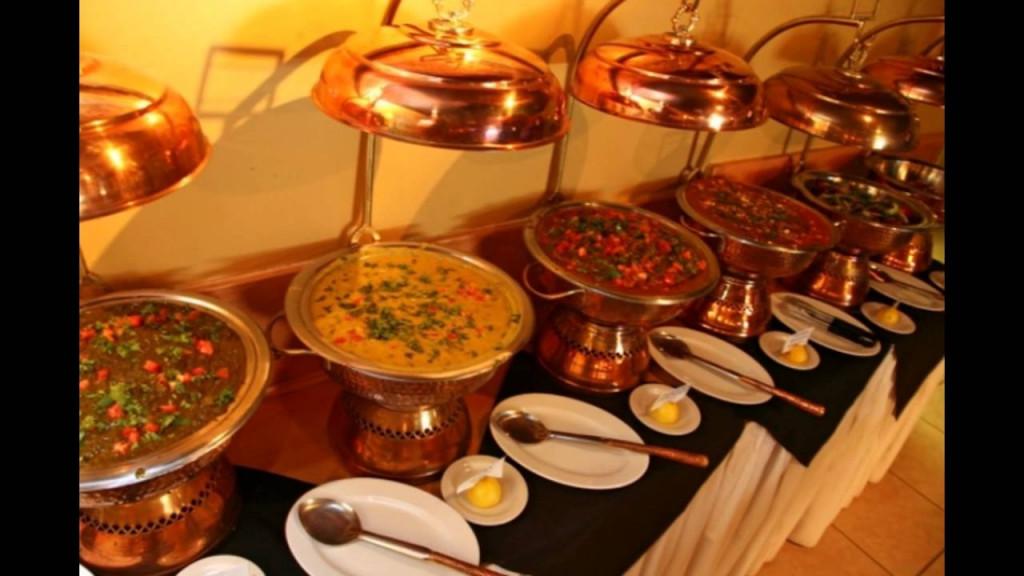 Catering Aqiqah Murah